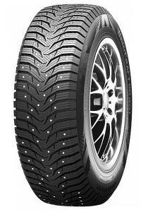 Шины R19 Marshal WinterCraft SUV Ice WS31