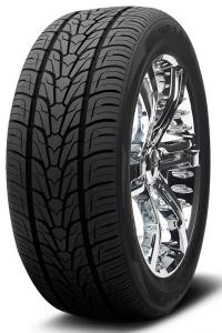 Шины R19 Roadstone Roadian HP