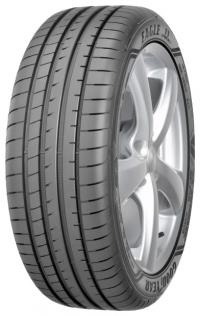 Goodyear Eagle F1 Asymmetric 3 SUV