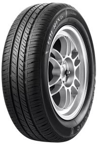 Шины R14 Firestone TOURING FS100