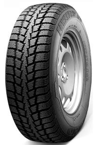 Шины R14c Kumho Power Grip KC11