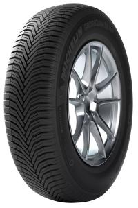 Шина Michelin CrossClimate SUV