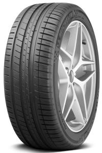 Шина Michelin Pilot Sport PS3