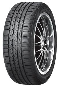 Шины R19 Roadstone Winguard SPORT