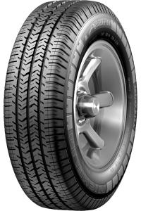 Шина Michelin Agilis 51