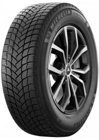 Шина Michelin X-Ice Snow SUV