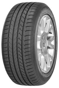 Шина 55 Goodyear EfficientGrip