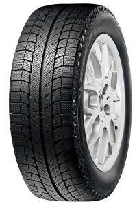 Шина Michelin X-Ice 2
