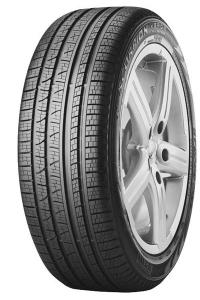 Шины R21 Pirelli Scorpion Verde All Season