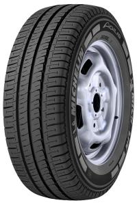 Шина Michelin Agilis Plus