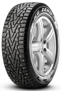 Шины R21 Pirelli Winter Ice Zero