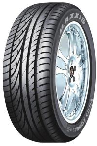 Шина 55 Maxxis M35 Victra Assymet