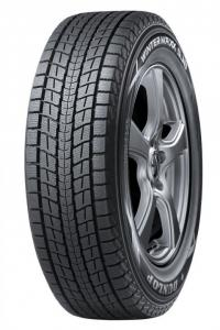 Шины R19 Dunlop Winter Maxx SJ8
