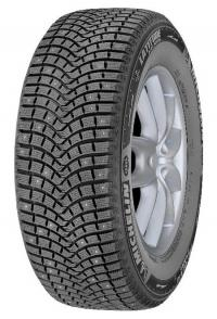 Шина Michelin Latitude X-Ice North 2 +