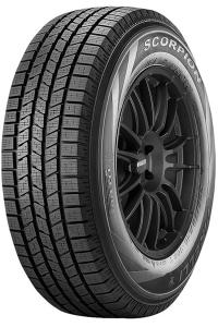 Шины R21 Pirelli Scorpion Ice & Snow