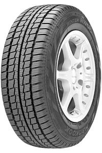 Шины R17c Hankook Winter RW06