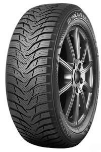 Шины R19 Kumho WinterCraft SUV Ice WS31